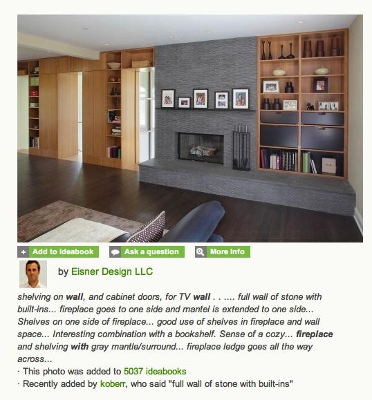 7 best Modern Log Set images on Pinterest | Contemporary ...