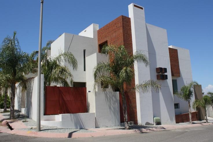 Tijuana Baja California Inmobiliaria