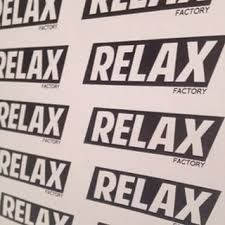 Resultado de imagem para relax brand europe