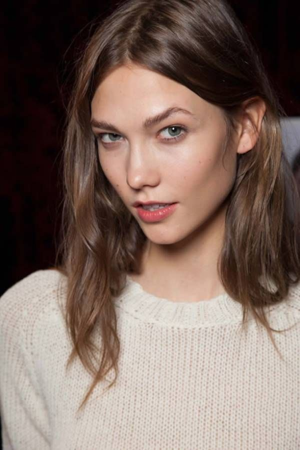 Google Image Result for http://healthyceleb.com/wp-content/uploads/2012/09/Karlie-Kloss-Height-Weight-Body-Statistics.jpg