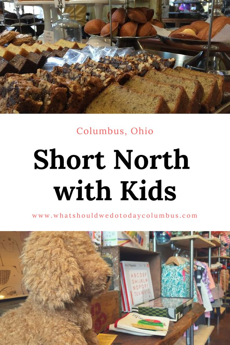 19 best Things to do in Columbus, Ohio images on Pinterest ...