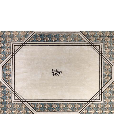 1000 Images About Rug On Pinterest Shaw Carpet Carpets