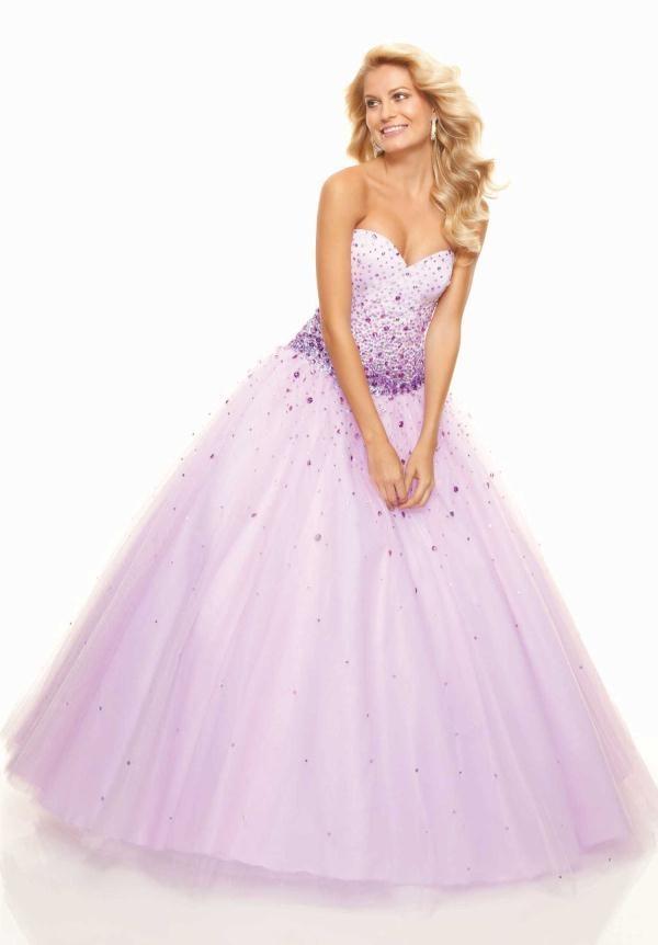 13 best Prom dresses images on Pinterest | 15 anos dresses, Formal ...