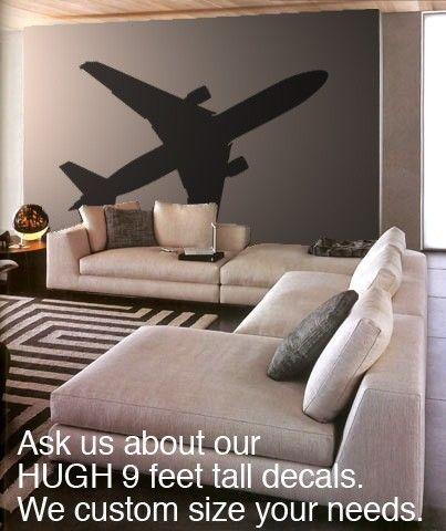 Best 25 Wall Art Decal Ideas On Pinterest Tape Wall Art