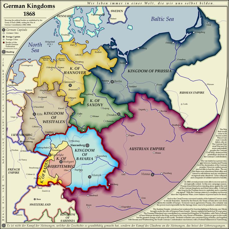 Best History Maps Images On Pinterest European History - Map 9f germany