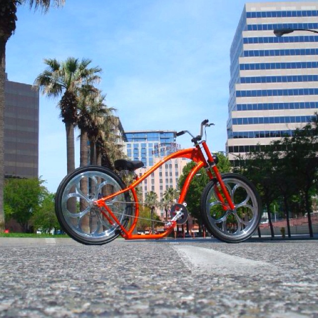 1092 Best Bicycles Accessories Images On Pinterest Bicycle