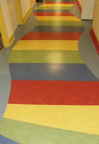11 Best Flooring Images On Pinterest Flooring Floors