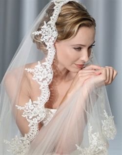 29 best bel aire bridal veils and headpieces images on for Bel aire bridal jewelry