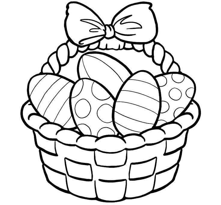 Spring And Easter Images On Pinterest