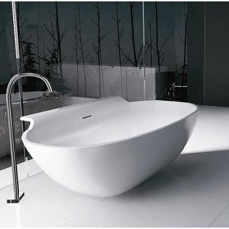 42 besten Freistehende Nostalgie-Badewannen Bilder auf Pinterest - freistehende badewanne