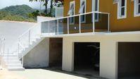 Casa para até 8 Pessoas, Condomínio Fechado em Ubatuba - Praia de Maranduba a 250 metros da Praia e Centro Comercial com Padaria, Supermercado, ... - Nº 589475423