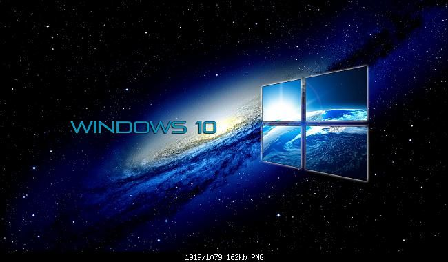 Protector De Pantalla Windows 10 Full Hd Buscar Con Google Fondo Windows Fondos Pantalla Windows 10 Pantalla De Computadora