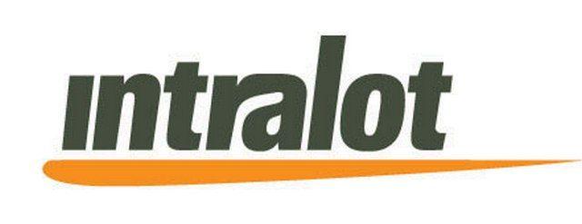 Στρατηγική συνεργασία Intralot - Amelco για πλατφόρμα αθλητικού στοιχήματος: Σε μια στρατηγική συνεργασία προχώρησαν οι εταιρείες Intralot…