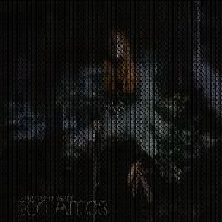 Letra de canción Tori Amos - Cloud Riders , canción de Tori Amos con música en Quedeletras