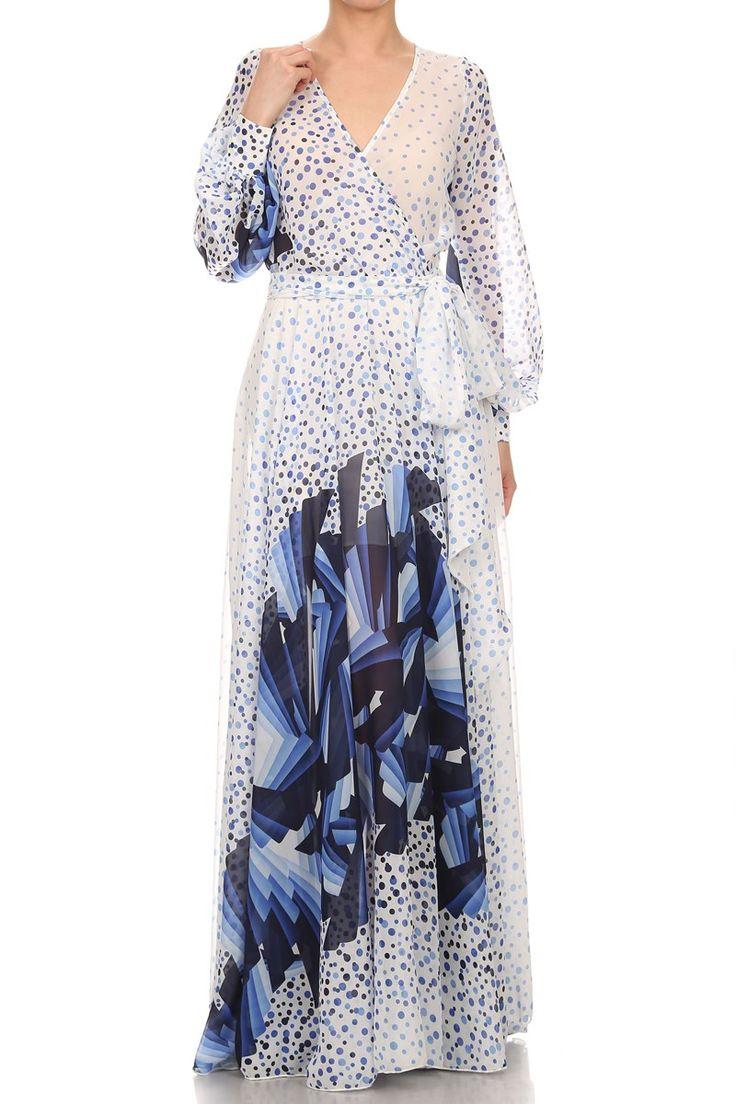 best bridal dresses images on pinterest short wedding gowns