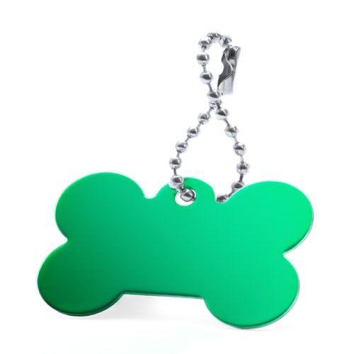 Llavero Farrow-0 ideal para personalizar con el nombre de su mascota y poder colgarselo en el collar, es de acero inoxidable. #regalosoriginales #merchandising #promocionales #articulospromocionales #regalosempresariales #articulospublicitarios #regaloscorporativos #regalosdeempresas #regalospromocionales #regalospublicitarios #regalosdeempresa #regalosoriginalesbaratos #productospromocionales #mascotas