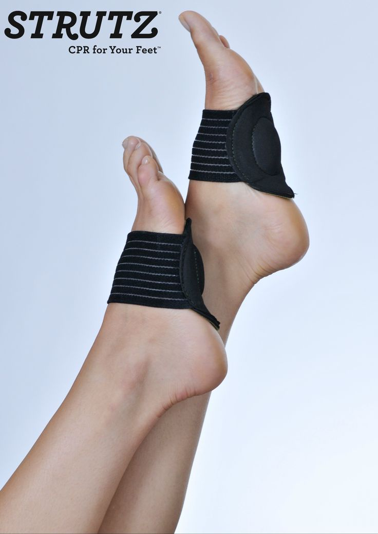 Arch Supports for barefeet | Feet care Foot love Barefoot