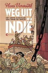 Weg uit Indië http://www.bruna.nl/boeken/weg-uit-indie-9789491259715