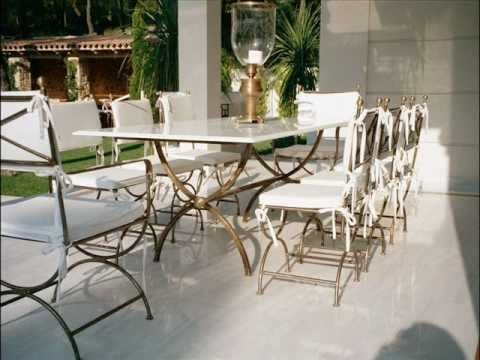 Garden Furniture France 75 best cast iron outdoor furniture images on pinterest | outdoor
