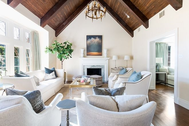 6855 best paint colors images on pinterest kitchens paint colors and bedrooms. Black Bedroom Furniture Sets. Home Design Ideas