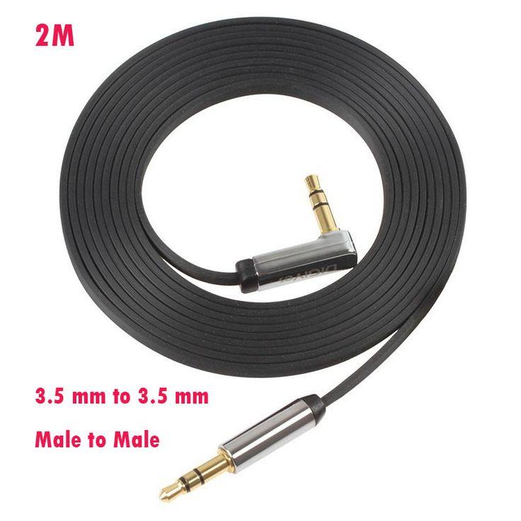 5991 best Electrical Equipment \ Supplies images on Pinterest - cable d alimentation electrique pour maison