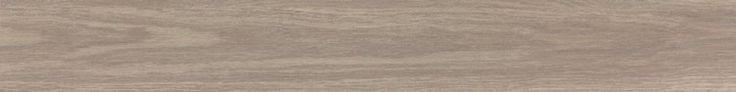 #Marazzi #Treverk Capuccino 15x120 cm M7W3 | #Feinsteinzeug #Holzoptik #15x120 | im Angebot auf #bad39.de 47 Euro/qm | #Fliesen #Keramik #Boden #Badezimmer #Küche #Outdoor