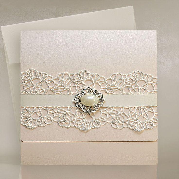 Открытки свадебные казань