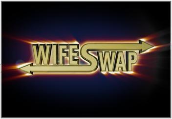 Celebrity wife swap episodes joan rivers