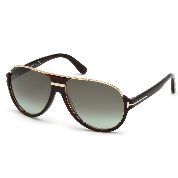 plastic aviator sunglasses cheap  17 Best ideas about Discount Sunglasses on Pinterest