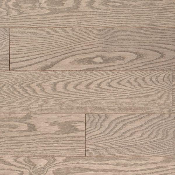 Laurentian Hardwood, Classic Red Oak - Lanark (LAUCLRO325LAN)