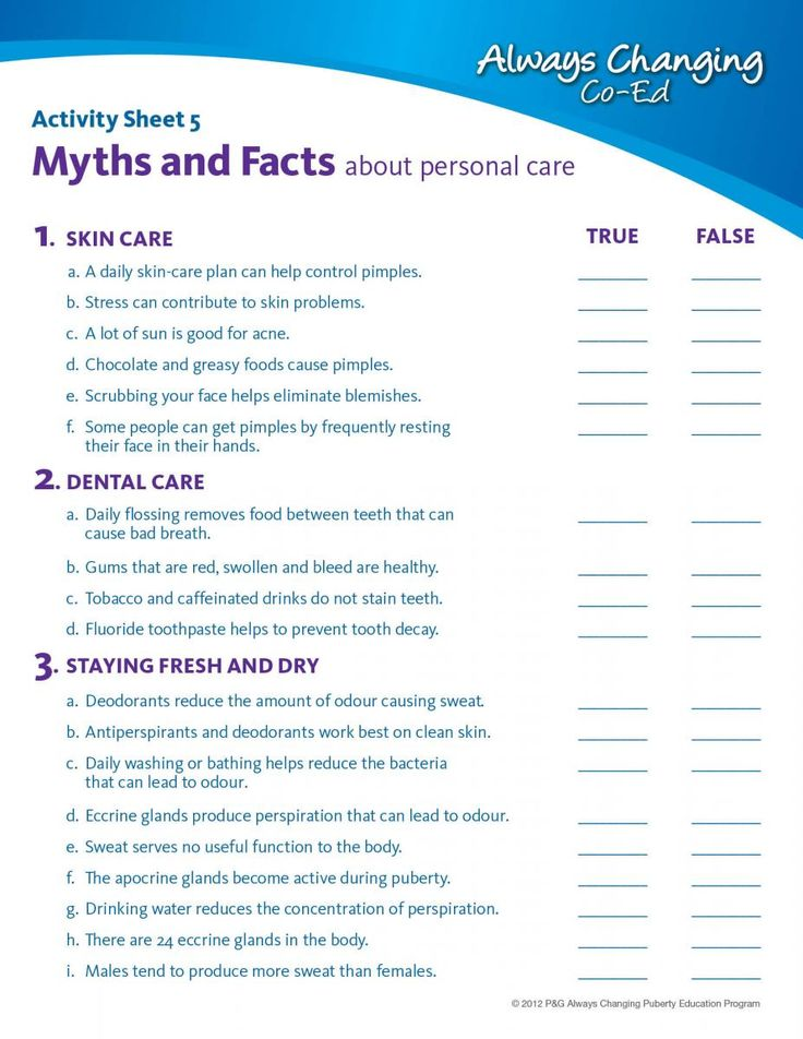 Worksheet Hygiene Worksheets For Adults 1000 ideas about hygiene lessons on pinterest personal health and dental month