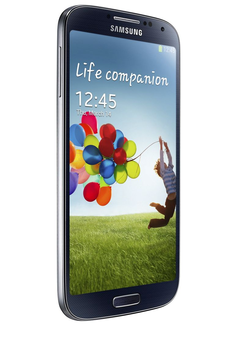 TOP 10 special and unique features of Samsung Galaxy S4