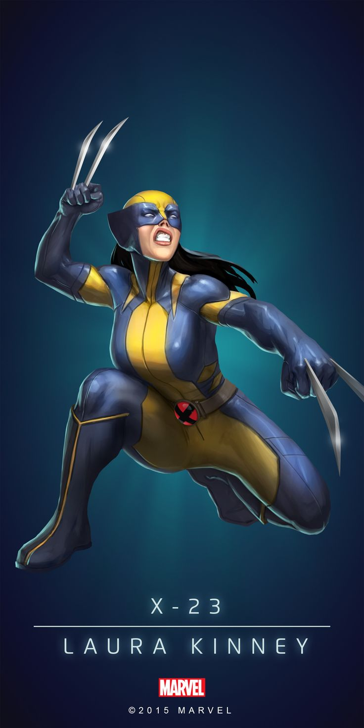 X-23_Poster_04.png (2000×3997)