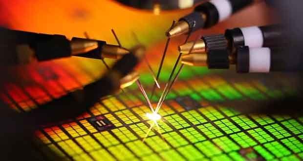 Mémoire vive DDR4, la hausse des prix va s'accélérer (Ginjfo)