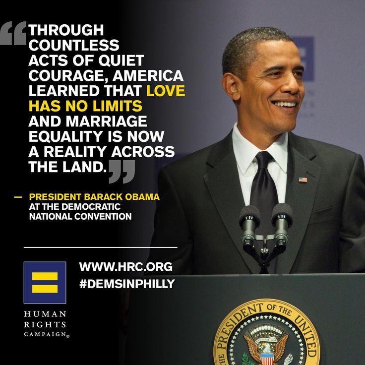 Michelle Obama Quotes - BrainyQuote