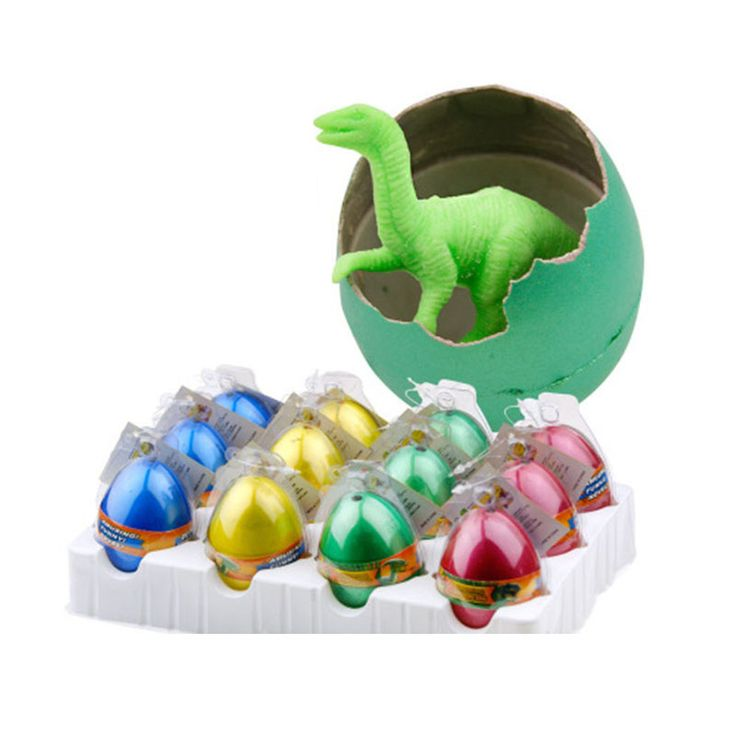 Grown Up Toys For Boys : Best ideas about hatching dinosaur egg on pinterest
