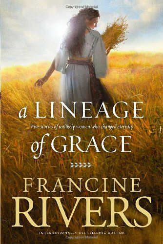Awesome list of Christian fiction