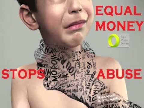 http://www.youtube.com/watch/?v=HV2sftTCE9M  2011 Won't most people abuse the system? - Equal Money FAQ