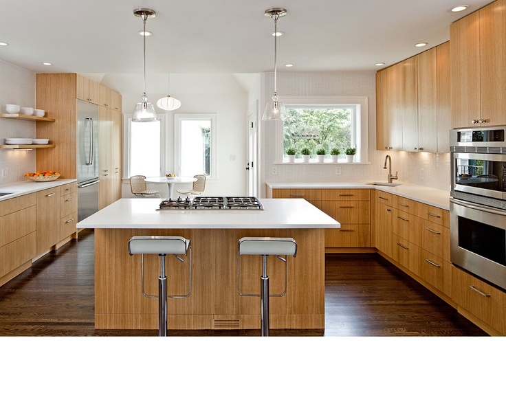 32 best images about low ceilings on pinterest land 39 s for Low ceiling kitchen