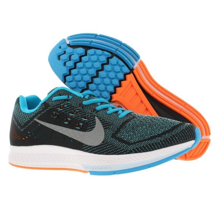 chaussures de sport f5342 c04e9 nike zoom structure 18 for vente virginia