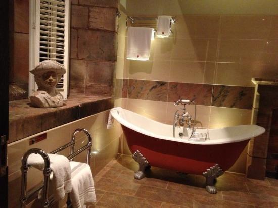 Castle Hotel Rooms   Google Search. Bedroom IdeasCastles