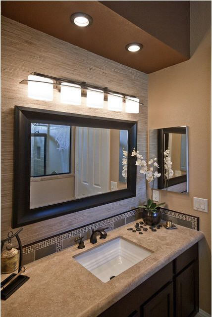 16 best asian bathroom images on pinterest | asian bathroom