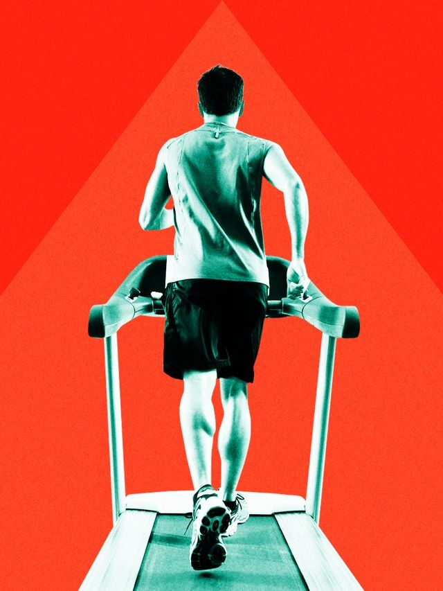 The Best Cardio Machine For Every Type Of Workout Best Cardio Machine Cool Bike Accessories Bike