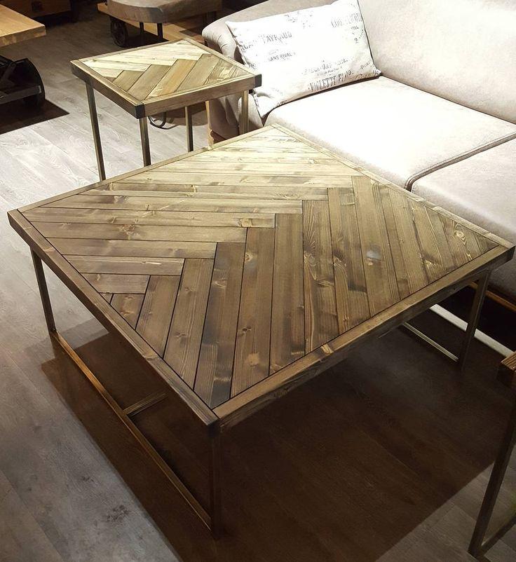 Coffee table #sehpa #zigonsehpalar #princeskitme #masifahsap #masifmobilya #ahsapmobilya