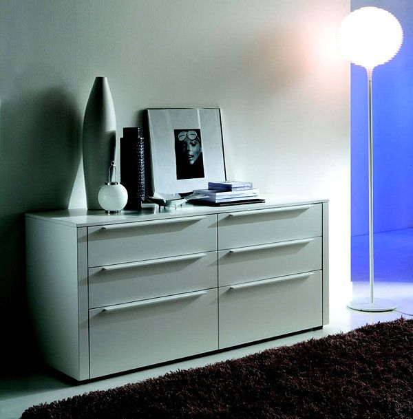 white lacquer bedroom furniture canada wardrobe of modern and contemporary home design italian toronto