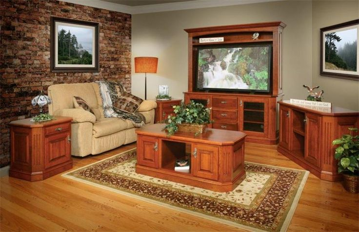 54 Best Images About Entertainment Centers On Pinterest Electric Fireplaces Bookcases And