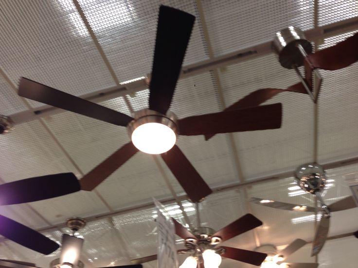 ceiling fan lights ceiling fans lighting ideas ceilings square forward. Black Bedroom Furniture Sets. Home Design Ideas