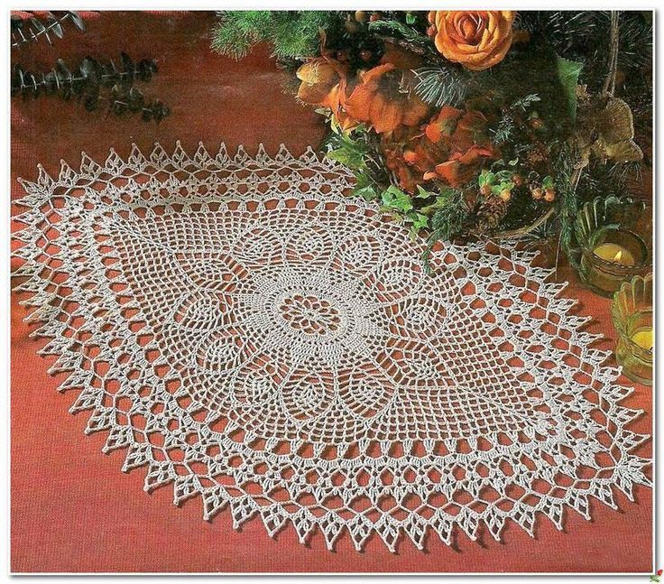 360 best Carpetas ovaladas, largas images on Pinterest | Tapetes de ...