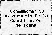 http://tecnoautos.com/wp-content/uploads/imagenes/tendencias/thumbs/conmemoran-99-aniversario-de-la-constitucion-mexicana.jpg Constitucion Mexicana. Conmemoran 99 aniversario de la Constitución Mexicana, Enlaces, Imágenes, Videos y Tweets - http://tecnoautos.com/actualidad/constitucion-mexicana-conmemoran-99-aniversario-de-la-constitucion-mexicana/