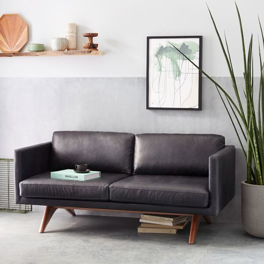 47 best id chairs sofas images on pinterest sofas canapés and
